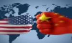接连获胜!美方对中国企业发起337项调查 中企大获全胜