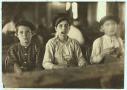 百年前美国童工