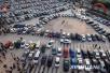 郑州市停车场管理中心再次公布城区内停车场收费标准