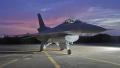 台湾贴钱研发的F-16V战机却被美国出售给巴林