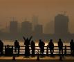 中国至少需8个一线城市?专家:难道要更多城市涨房价