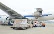 今年前8个月 河南外贸进出口值2745.9亿元