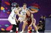 斯洛文尼亚首夺男篮欧锦赛冠军 德拉季奇当选MVP
