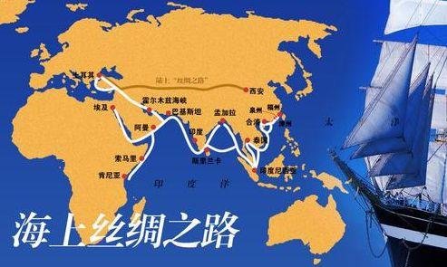 21世纪中国西部地区的人口与开发