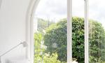 飘窗设计有多美