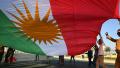 伊朗表示伊拉克库尔德地区独立公投损害地区利益