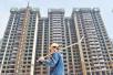 不止北京!全国首套房贷利率普遍上涨
