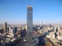 沈阳高层建筑数量居全国第七 已达10085幢