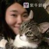 在美被男友杀害中国女生是学霸 嫌犯不是狙击手系空降师炮兵