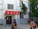 陕西职校女生被绑至甘肃卖淫 家长质疑校方监管