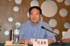 最高人民检察院依法决定对刘善桥立案侦查