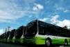 方便!梁山、微山、泗水三个县将要开通城际公交啦