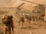 美国在阿富汗犯下6大错误:与塔利班单挑排行首位