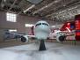 中俄联合远程宽体客机正式命名为CR929