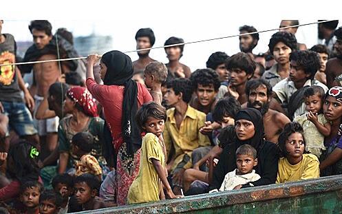 人口问题图片_全球性人口问题