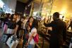 美媒:尽管关店最多,奢侈品在中国又火起来了