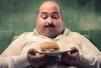 好脂肪吃到够 不用挨饿也能轻松变瘦!