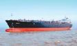 中国造船业前9月订单稳居世界第一 远超韩国日本
