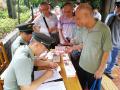 中央军委批准发布《中国人民解放军军营开放办法》