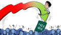 A股天价离婚引发股价异动:投资者该如何规避风险?