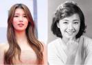 韩国女明星的非整容时代