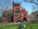 美国诞生亿万富豪最多的大学:特朗普母校夺冠