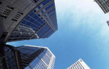 住房租赁市场 将迎来新一轮资金支持