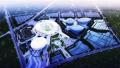 好消息!青岛这些体育场馆明年启用 将开放给市民健身