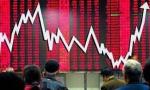 沪指年内振幅创历史新低:一成个股占两市一半成交