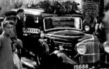 今天是鲁迅逝世81周年,揭秘先生当年盛大的葬礼场面