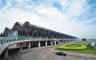 郑州将开通至大理直达航班 全程不到四小时