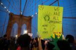 美国科技公司游说组织:为非法移民提供转正渠道