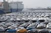 韩国汽车出口回暖 欧洲与北美市场需求上升