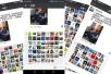 温州刑警押解嫌犯坐车厢过道角落,照片刷爆警察朋友圈