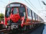 美国地铁列车中国产 高端制造拓展中美经贸合作