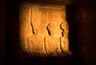 日光节奇迹闪耀埃及
