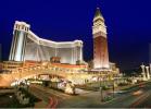 史上最贵十大建筑 造价最高的将近7000亿
