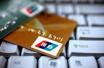 福州一市民银行卡遭人伪造 存款被盗刷4万!