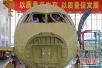 业务模式创新不断 中国飞机租赁业务打破国外垄断