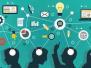 知识付费成互联网新风口 用户更愿为专业化内容埋单