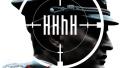 《刺杀盖世太保》11.24公映 惊世上演二战第一刺杀