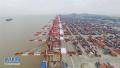 中亚区域经济合作第16次部长级会议在杜尚别举行