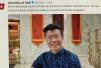 美犹他大学劫杀中国留学生嫌犯被捕 或涉另一命案
