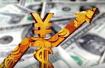 外资养老金加快投资 机构化模式下A股玩法生变?