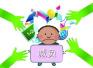 """""""减负令""""加快在江苏小学落地执行,作业减负为何引起家长""""思想负担"""""""