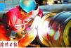 洛阳市三家集中供热企业的供热准备工作均接近尾声