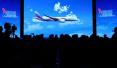 中俄大客机或八年内投入运营 优于空客波音飞机