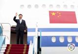 媒体聚焦习近平越南老挝行:新时代周边外交的亮丽开篇