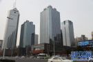 青岛累计发行22支企业债券 重点项目建设有了资金保底