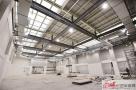 徐州首座全钢结构综合体年底投用 将汇聚100多家店铺